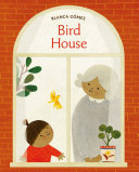Bird House Pdf/ePub eBook