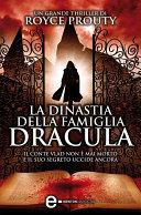 La dinastia della famiglia Dracula