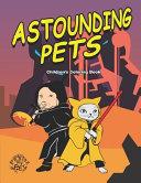 Astounding Pets