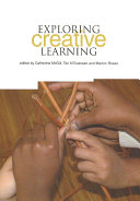 Exploring Creative Learning