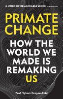 Primate Change [Pdf/ePub] eBook