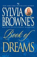 Sylvia Browne's Book of Dreams [Pdf/ePub] eBook