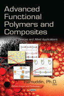 Advanced Functional Polymers and Composites
