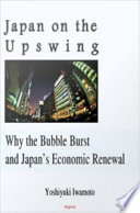 Japan on the Upswing