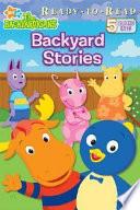 Backyard Stories