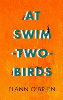 At Swim-Two-Birds [Pdf/ePub] eBook