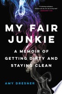 My Fair Junkie PDF
