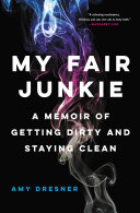 My Fair Junkie Pdf/ePub eBook