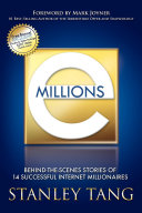 Emillions: Behind-The-Scenes Stories of 14 Successful ...