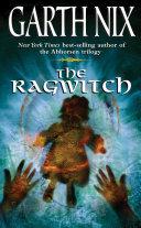 The Ragwitch Pdf/ePub eBook