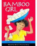 Books - Bamboo Girl | ISBN 9781405060417
