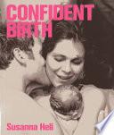 Confident Birth Book