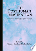 The Posthuman Imagination