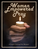 Women Empowered Pray