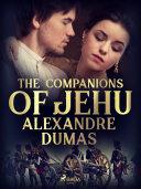 Pdf The Companions of Jehu Telecharger