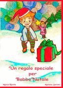 Un regalo speciale per Babbo Natale