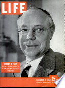 9. feb 1948