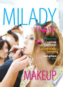Milady Standard Makeup