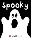 Bright Baby Spooky Book PDF