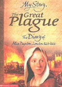 The Great Plague