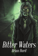 Bitter Waters ebook