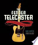 The Fender Telecaster