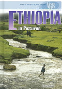 Ethiopia in Pictures, 2nd Edition