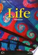 Life - Advanced