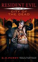Resident Evil: City of the Dead [Pdf/ePub] eBook