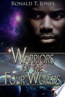 Warriors Of The Four Worlds