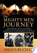 The Mighty MenTM Journey (eBook)