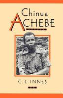Chinua Achebe ebook