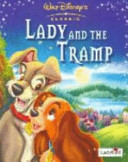 Lady and the Tramp Book PDF