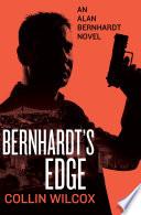 Bernhardt s Edge