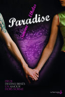 Paradise ebook