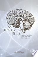 The Stimulated Brain Book