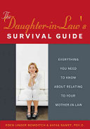 The Daughter in law s Survival Guide Book