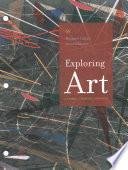 Exploring Art + Mindtap Art & Humanities, 1-term Access