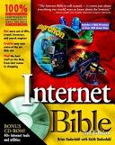 Internet Bible