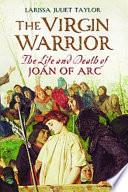 The Virgin Warrior