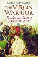 The Virgin Warrior Book