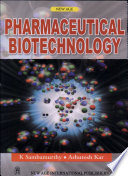 Pharmaceutical Biotechnology Book PDF