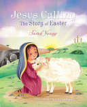 Jesus Calling: The Story of Easter Pdf/ePub eBook