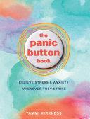 Pdf The Panic Button Book