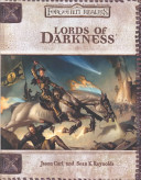 Pdf Lords of Darkness