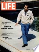 21. Febr. 1969