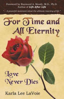 For Time and All Eternity ebook