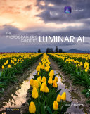 The Photographer s Guide to Luminar AI