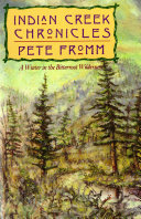 Indian Creek Chronicles [Pdf/ePub] eBook