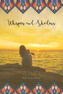 Whispers and Shadows Pdf/ePub eBook